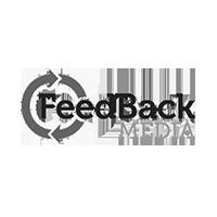 feedback-media_bn